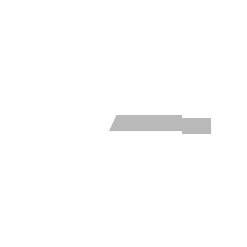 smartfactory_logo