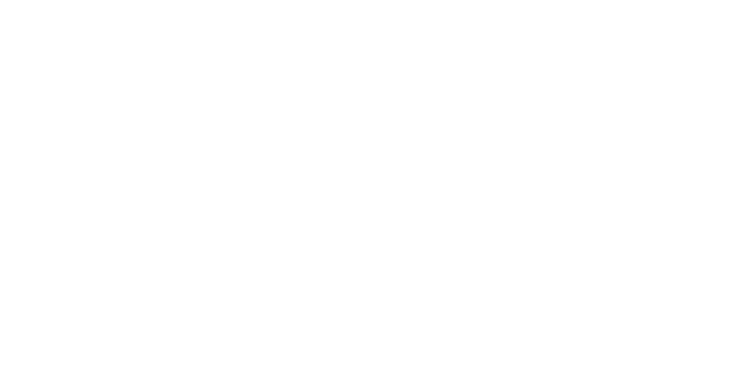 werkfilm_logo_main02_s